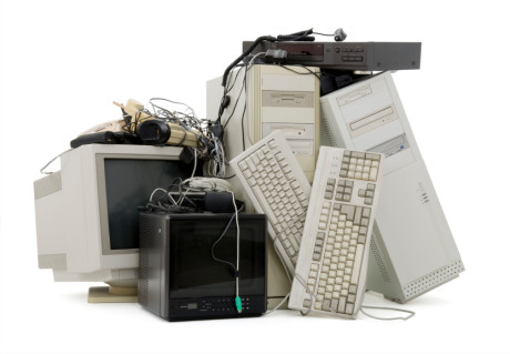 Austin-junk-ewaste-recycle-junk-dallas-houston